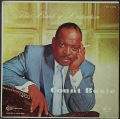 Count Basie And His Orchestra カウント・ベイシー / The Band Of Distinction