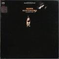 Thelonious Monk セロニアス・モンク / Misterioso (Recorded On Tour)