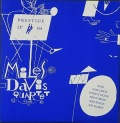 Miles Davis マイルス・デイビス / Miles Davis Quartet
