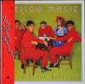 Yellow Magic Orchestra(YMO) イエロー・マジック・オーケストラ / ソリッド・ステイト・サヴァイヴァー Solid State Survivor