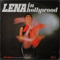 Lena Horne レナ・ホーン / Lena In Hollywood