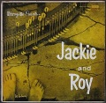 Jackie & Roy ジャッキー & ロイ / Storyville Presents Jackie And Roy