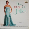 Julie London ジュリー・ロンドン / The Best Of Julie