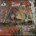Zior ザイオール / Zior ...Plus