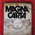 Magna Carta マグナ・カルタ / In Concert