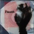 Faust ファウスト / Faust