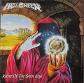 Helloween ハロウィン / Keeper Of The Seven Keys