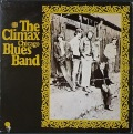 Climax Chicago Blues Band クライマックス・シカゴ・ブルース・バンド / The Climax Chicago Blues Band