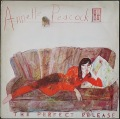 Annette Peacock アネット・ピーコック / The Perfect Release