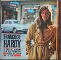 Francoise Hardyフランソワーズ・アルディ / Le Temps Des Souvenirs