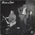 Count Basie ‎& Zoot Sims カウント・ベイシー & ズート・シムズ / Basie & Zoot ベイシー & ズート