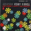 Kenny Burrell ケニー・バレル / Have Yourself A Soulful Little Christmas