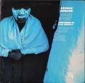 George Benson ジョージ・ベンソン / White Rabbit ホワイト・ラビット