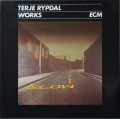 Terje Rypdal テリエ・リピダル / Works