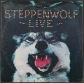 Steppenwolf  ステッペンウルフ / Live