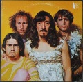 Frank Zappa & The Mothers Of Invention フランク・ザッパ / We're Only In It For The Money