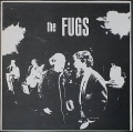 Fugs ファグス / The Fugs