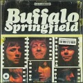 Buffalo Springfield バッファロー・スプリングフィールド / Buffalo Springfield