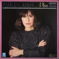 Astrud Gilberto アストラッド・ジルベルト / Astrud Gilberto Plus James Last Orchestra