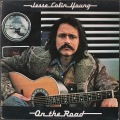 Jesse Colin Young ジェシ・コリン・ヤング / On The Road UK盤