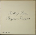 Rolling Stones ローリング・ ストーンズ / Beggars Banquet ベガーズ・バンケット UK盤