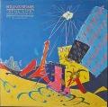 Rolling Stones ローリング・ストーンズ / Still Life (American Concert 1981)