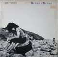 Gino Vannelli ジノ・ヴァネリ / Brother To Brother