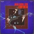 Lenny Breau レニー・ブルー / Guitar Sounds From Lenny Breau