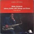 Johnny Griffin ジョニー・グリフィン / White Gardenia