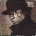 Miles Davis マイルス・デイビス / Decoy