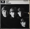 Beatles ザ・ビートルズ / With The Beatles ウィズ・ザ・ビートルズ UK盤