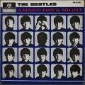 Beatles ザ・ビートルズ / A Hard Day's Night ハード・デイズ・ナイト UK盤