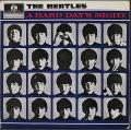 Beatles ザ・ビートルズ / A Hard Day's Night ハード・デイズ・ナイト 1 box