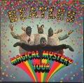 "Beatles ザ・ビートルズ / Magical Mystery Tour マジカル・ミステリー・ツアー 7"" UK盤"