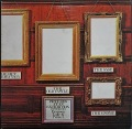 Emerson, Lake & Palmer(ELP)エマーソン・レイク & パーマー / Pictures At An Exhibition 展覧会の絵 UK盤