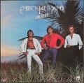 Emerson, Lake & Palmer エマーソン・レイク & パーマー / Love Beach UK盤