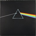 Pink Floyd ピンク・フロイド / The Dark Side Of The Moon 狂気 重量盤