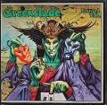 Greenslade グリーンスレイド / Time And Tide UK盤