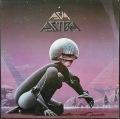 Asia エイジア / Astra アストラ