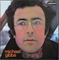 Michael Gibbs マイケル・ギブス / Michael Gibbs