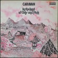Caravan キャラヴァン / In The Land Of Grey And Pink