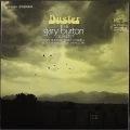 Gary Burton Quartet ゲイリー・バートン / Duster
