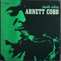 Arnett Cobb アーネット・コブ / Smooth Sailing