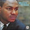 McCoy Tyner マッコイ・タイナー / Great Moments With McCoy Tyner