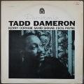 Tadd Dameron タッド・ダメロン / Dameronia ダメロニア