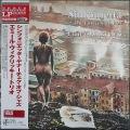 Emil Viklicky Trio エミール・ヴィクリッキー / Sinfonietta〜The Janacek of Jazz シンフォニエッタ  重量盤