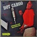 Ernestine Anderson アーネスティン・アンダーソン / Hot Cargo