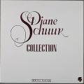 Diane Schuur ダイアン・シューア / Collection