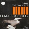 Diane Schuur ダイアン・シューア / The Gathering