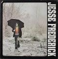Jesse Frederick ジェス・フレデリック / Jesse Frederick